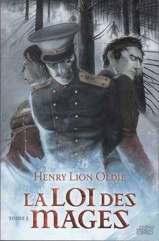 couverture-25125-oldie-henry-lion-la-loi-des-mages-1.jpg